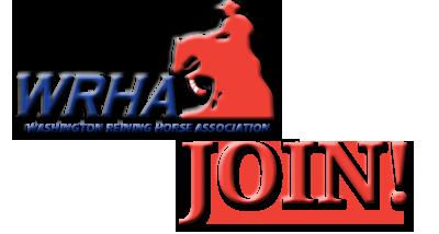 Join WRHA