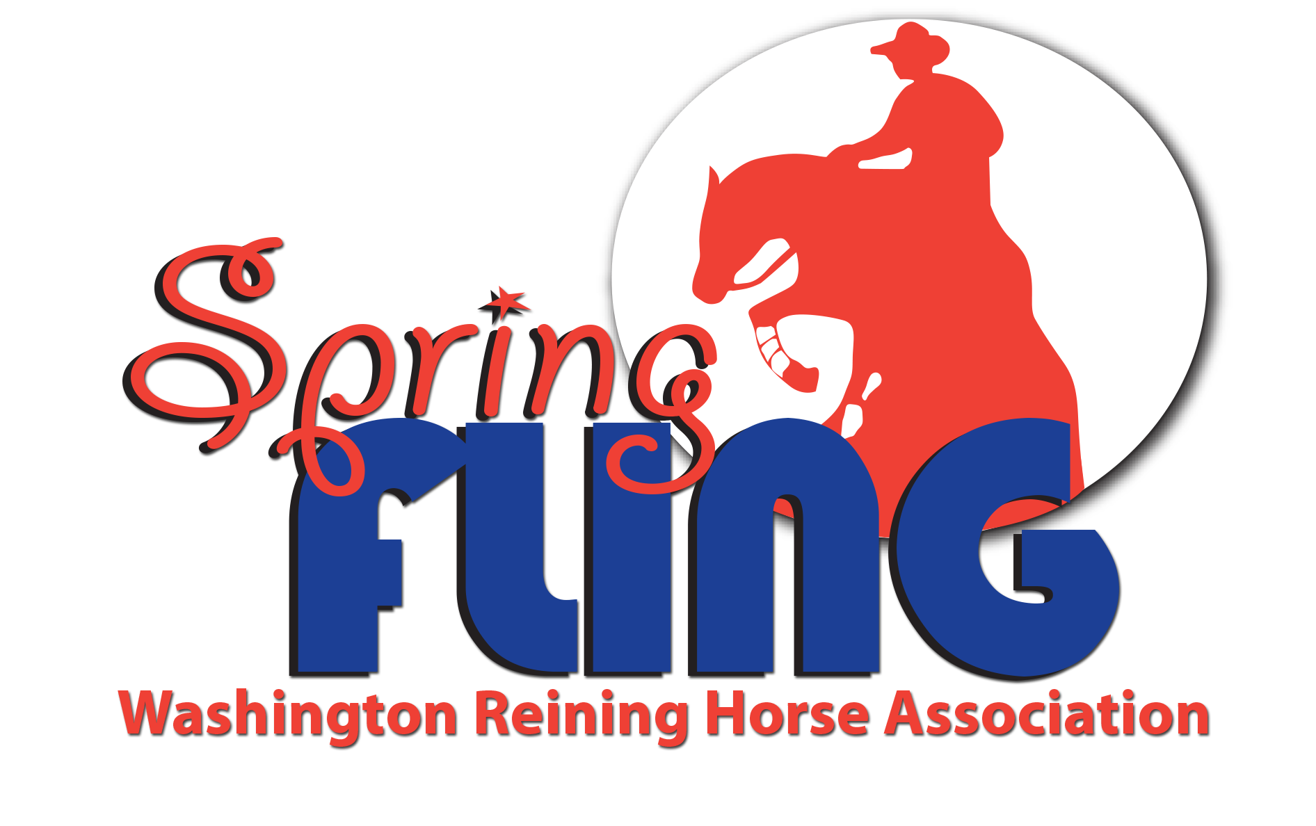 WRHA Spring Fling and Derby