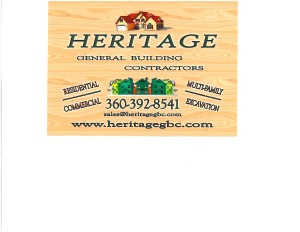 Heritage-page-0